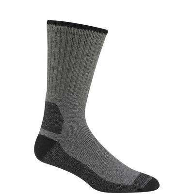 At Work Double Duty 2 Pack Sock