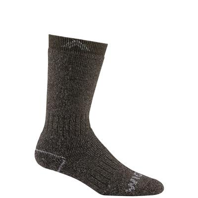40 Below II Sock