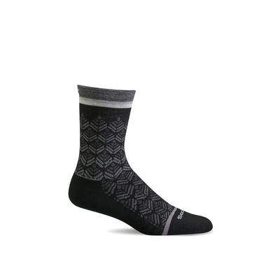 Women's Bunion Crew Relief Sock
