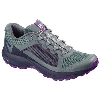 Womens XA ELEVATE Running Shoe