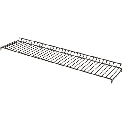 Upper Extra Grill Rack - Renegade/20 Series