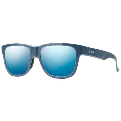 Unisex Lowdown Slim 2 Sunglasses