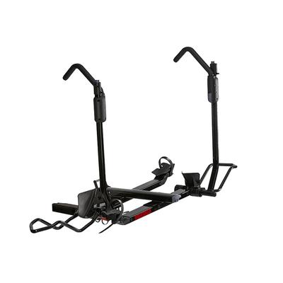 HoldUp Evo Bike Hitch Rack