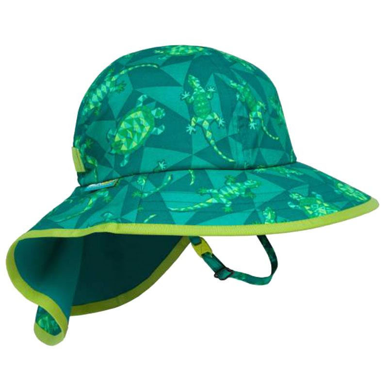 Kids ' Play Hat - S19