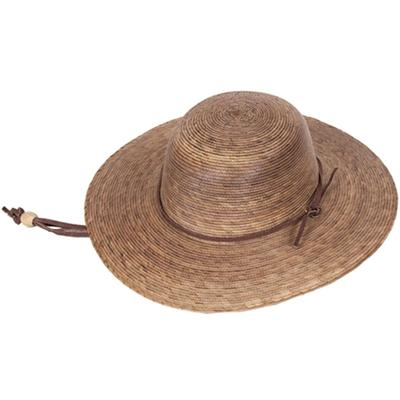 Kids' Ranch Hat