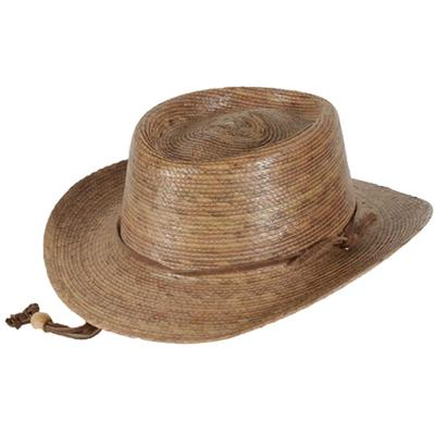 Kids' Outback Hat