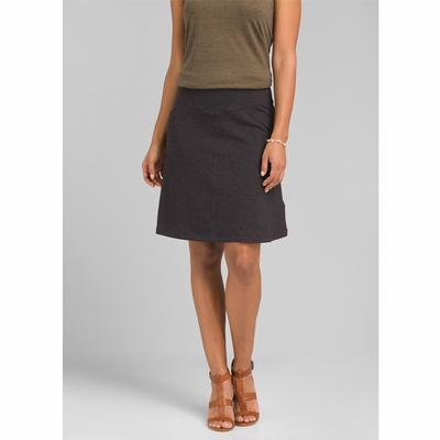 Women's Adella Skirt
