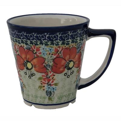 Sweetheart 13oz Latte Stoneware Mug