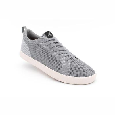 Women's Cannon Knit Shoe