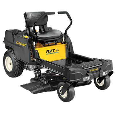 RZT L 34 Riding Mower