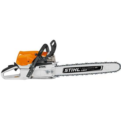 MS 462 C-M Lightweight Professional Chainsaw