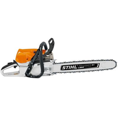 MS 462 R C-M Lightweight Professional Chainsaw w/Wrap Handle