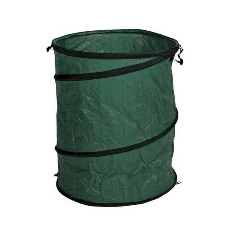 Pop Up Leaf Bag