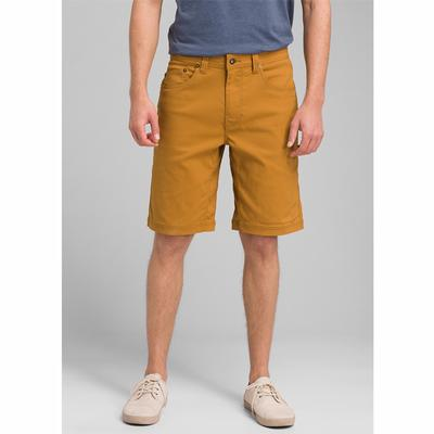 Men's Brion Short