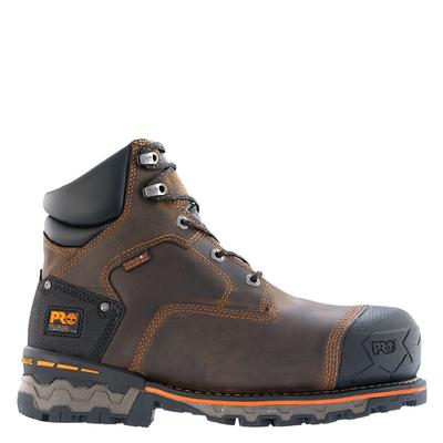 Men's Pro Boondock Comp Toe Waterproof Boot