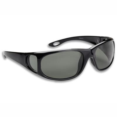 Grander Sunglasses