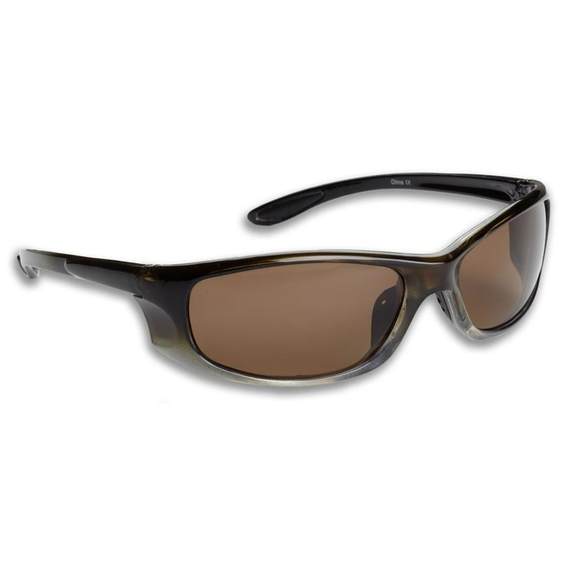 Riptide Sunglasses
