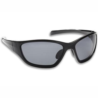 Wave Sunglasses