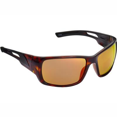 Hazard Sunglasses