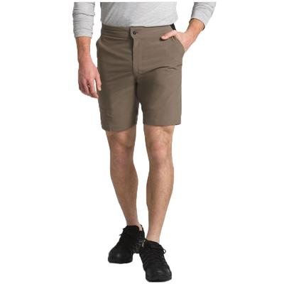Men's Paramount Active Short