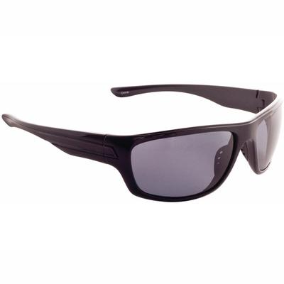 Striper Sunglasses