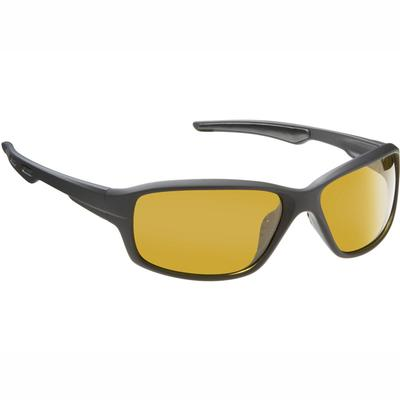 Avocet - Polarsensor Sunglasses
