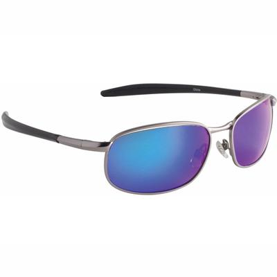 Blacktip Sunglasses
