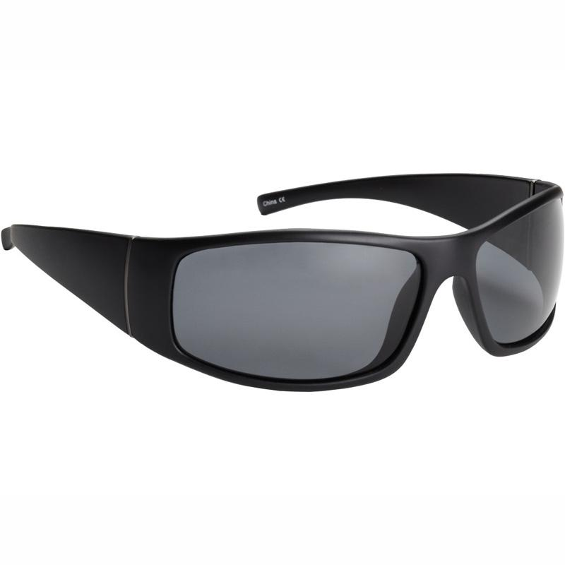 Bluefin Sunglasses