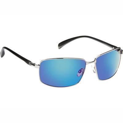 Harbor Sunglasses