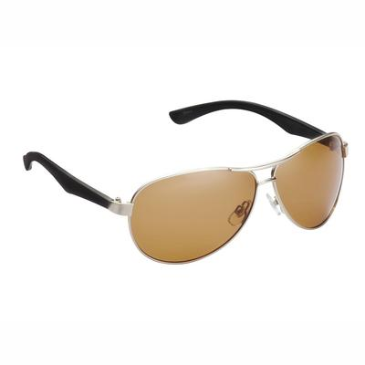 Siesta Sunglasses