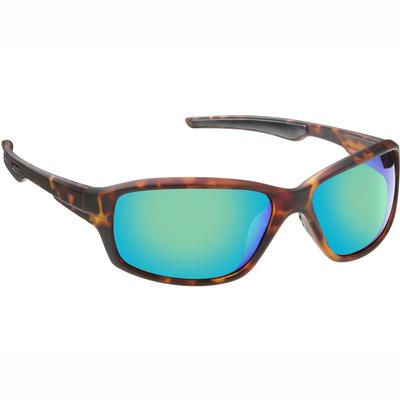 Dorado Sunglasses