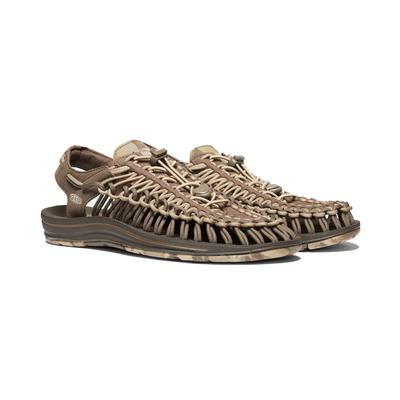 Men's Uneek Sandal