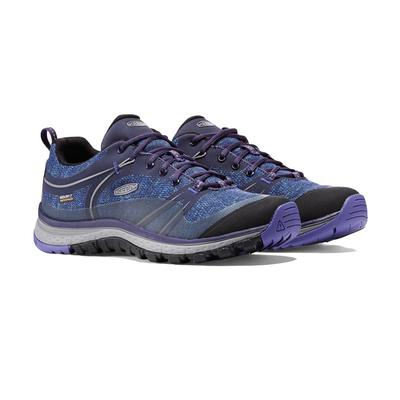 Women's Terradora Waterproof Shoe