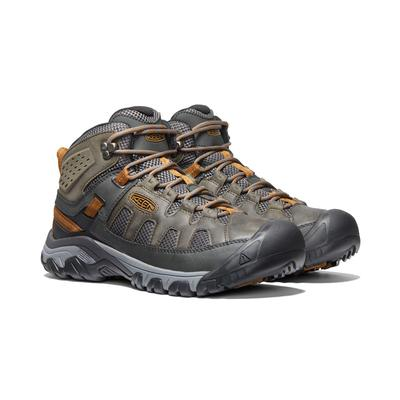 Men's Targhee Vent Mid Boot