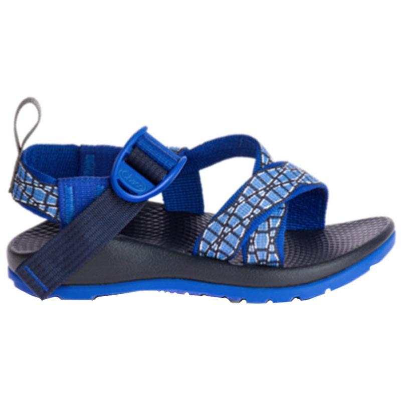 Big Kid's Kids Z/1 Ecotread ™ Sandal