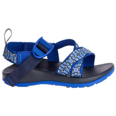 Big Kid's Kids Z/1 EcoTread™ Sandal
