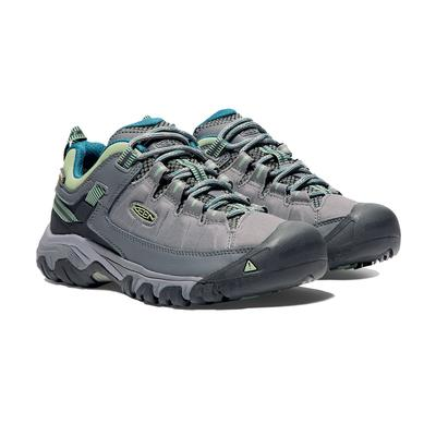 Women's Targhee Exp Waterproof Shoe
