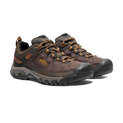 Men's Targhee EXP Waterproof Shoe
