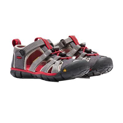 Little Kid's Seacamp II CNX Sandal