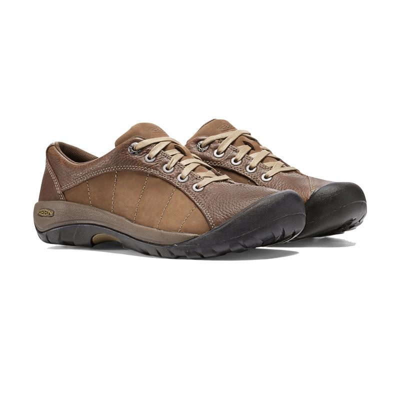 Women's Presidio Shoe
