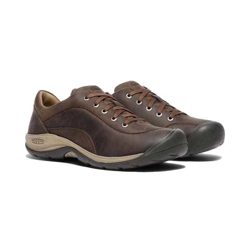 Women's Presidio Ii Shoe