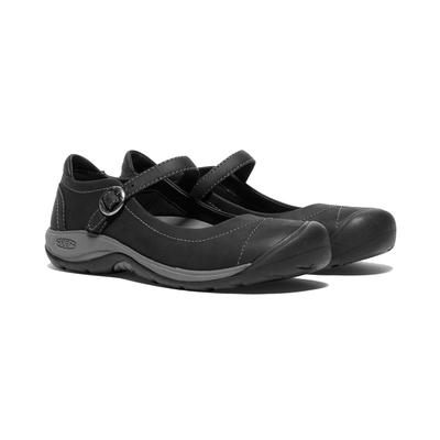 Women's Presidio II Mary Jane Shoe