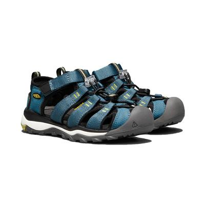 Big Kid's Newport Neo H2 Sandal