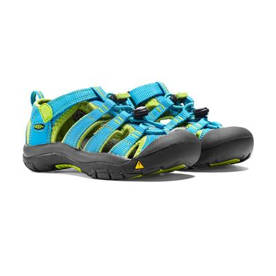 Little Kid's Newport H2 Sandal