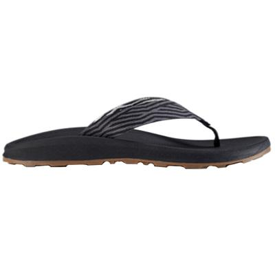 Men's Playa Pro Web Flip Flop Sandals