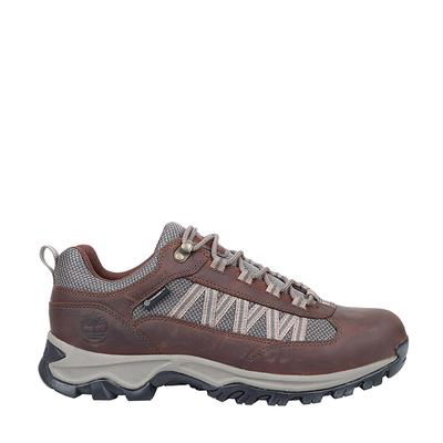 Mens Mt. Maddsen Lite Waterproof Low Hiking Boot