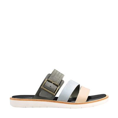 Women's Adley Shore Slide