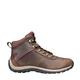 Womens Norwood Mid Waterproof Hiking Boots