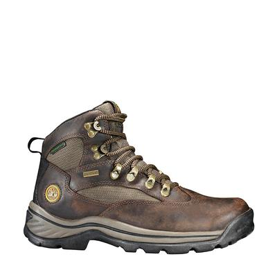 Womens Chocorua MID Hiking Boot with GORE-TEX membrane