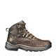 Womens Chocorua Mid Hiking Boot With Gore- Tex Membrane